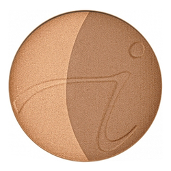 jane iredale So-Bronze REFILL - #1, 9.9g/0.35 oz