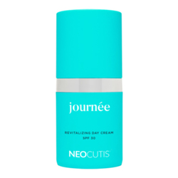 JOURNEE Revitalizing Day Cream SPF 30