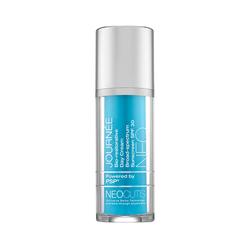 Journee Bio-Restorative Day Cream Broad-Spectrum Sunscreen SPF30