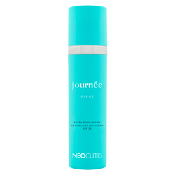 JOURNEE RICHE Extra Moisturizing Revitalizing Day Cream SPF 30
