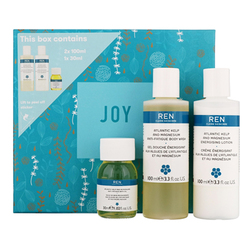 Ren Joy Gift Set, 1 set