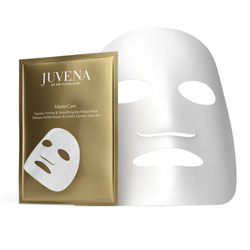 Juvena Express Firming and Smoothing Bio-Fleece Mask, 5 x 20ml/0.7 fl oz
