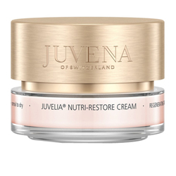 Juvena Nutri-Restore Cream, 50ml/1.7 fl oz