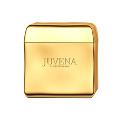 Juvena Master Caviar Night Cream, 50ml/1.7 fl oz