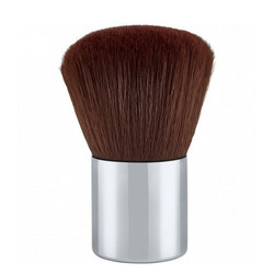 Colorescience Kabuki Brush, 1 piece