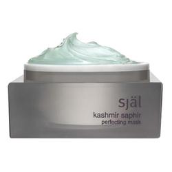 Kashmir Saphir Perfecting Mask