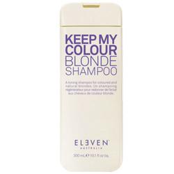Keep My Blonde Shampoo