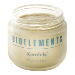 Bioelements Kerafole, 73ml/2.5 fl oz