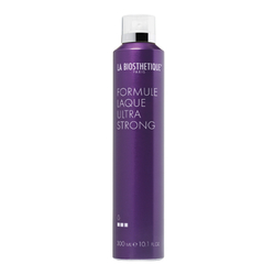 Formule Laque Ultra Strong