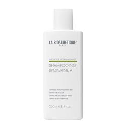 La Biosthetique Shampooing Lipokerine A, 250ml/8.4 fl oz