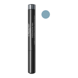 Eyeshadow Pen - Icy Blue