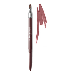 Automatic Pencil For Lips - LL21 | Natural Beige