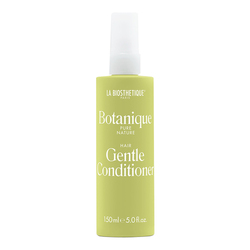Gentle Conditioning Spray