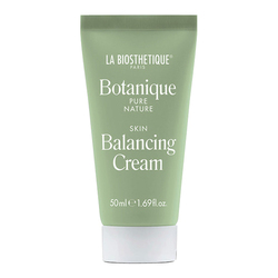 La Biosthetique Balancing Cream, 50ml/1.7 fl oz