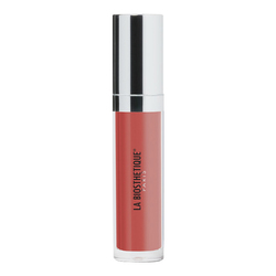 Cream Gloss - Hibiscus