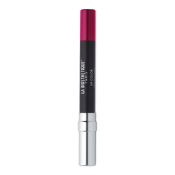 Lip Color Pen - Vibrant Fuschia