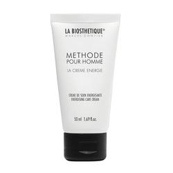 La Biosthetique La Creme Energie, 50ml/1.7 fl oz