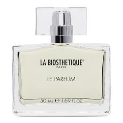 La Biosthetique Le Parfum, 50ml/1.7 fl oz