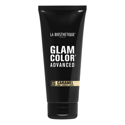 La Biosthetique Glam Color Advanced .02 Caramel, 200ml/6.8 fl oz