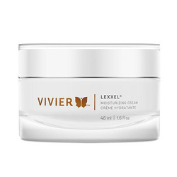 VivierSkin LEXXEL Moisturizing Cream, 48ml/1.6 fl oz