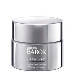 Babor Doctor Babor LIFTING RX - Collagen Cream, 50ml/1.7 fl oz