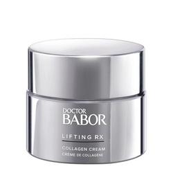 Babor DOCTOR BABOR LIFTING RX Collagen Cream, 50ml/1.7 fl oz