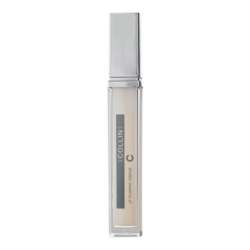 GM Collin Lip Plumping Complex, 7.5g/0.3 oz