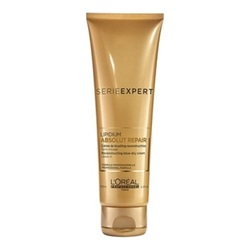 Absolut Repair Lipidium Thermo-Reconstructing Blow-Dry Cream