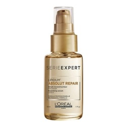Absolut Repair Lipidium Serum