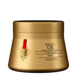 Mythic Oil Thick Range Masque
