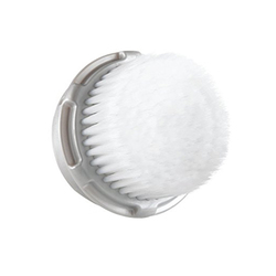 Clarisonic LUXE Cashmere Cleanse Brush, 1 piece