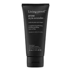 Living Proof STYLE LAB Prime Style Extender - Travel Size, 60ml/2 fl oz