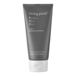 Living Proof Perfect Hair Day (PhD) 5-in-1 Styling Treatment - Travel Size, 60ml/2 fl oz