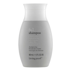 Living Proof Full Shampoo - Travel Size, 60ml/2 fl oz