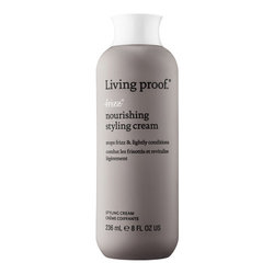 Living Proof No Frizz Nourishing Styling Cream, 236ml/8 fl oz
