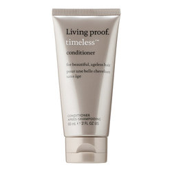 Living Proof Timeless Conditioner - Travel Size, 60ml/2 fl oz