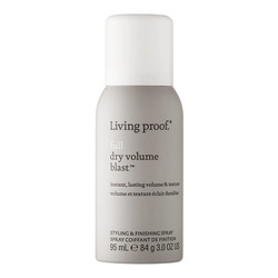 Living Proof Full Dry Volume Blast - Travel Size, 95ml/3 fl oz