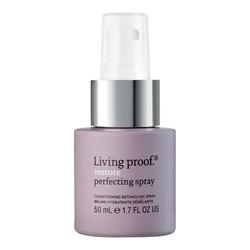 Living Proof Restore Perfecting Spray - Travel Size, 50ml/1.7 fl oz