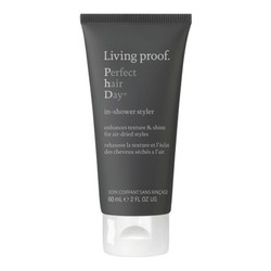 Living Proof Perfect Hair Day (PhD) In-Shower Styler - Travel Size, 60ml/2 fl oz