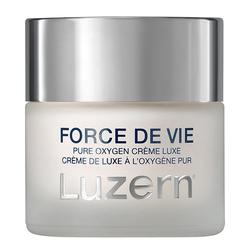 Luzern Force De Vie Creme Luxe, 60ml/2 fl oz
