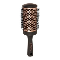 Kardashian Beauty Large Round Brush, 1 piece