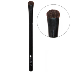 Mistura Beauty Solutions Large Shadow Brush