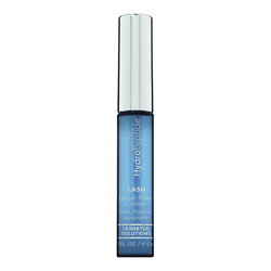 HydroPeptide Lash: Longer Fuller Lusher, 5ml/0.17 fl oz
