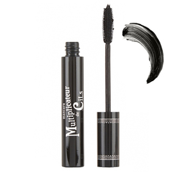 Lash Multiplying Volume Mascara - 01 Noir