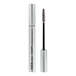 FACE atelier Lash Rx, 7ml/0.24 oz