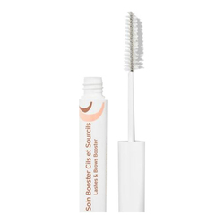 Embryolisse Lashes And  Brows Booster, 6.5ml/0.2 fl oz