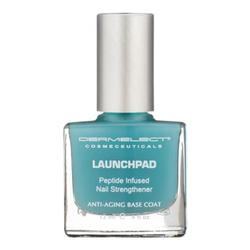 Launchpad Nail Strengthener Base Coat