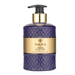 Philip B Botanical Lavender Hand Wash, 350ml/11.8 fl oz