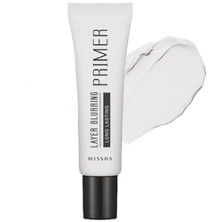 Layer Blurring Primer - Long Lasting