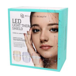 Led Light Theraphy Shield